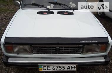 ВАЗ 2104 1998 в Вижнице