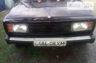 ВАЗ 2104 1992 в Кельменцах
