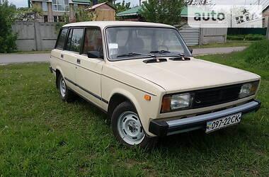 ВАЗ 2104 1990 в Гадяче