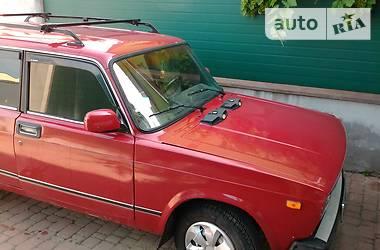 ВАЗ 2104 1991 в Виннице