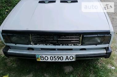 ВАЗ 2104 1995 в Виньковцах