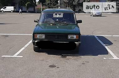 ВАЗ 2104 2004 в Барышевке
