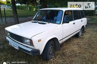 ВАЗ 2104 1996 в Бершади