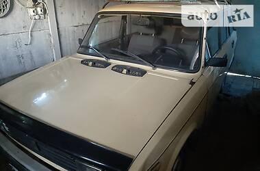 ВАЗ 2104 1988 в Харькове