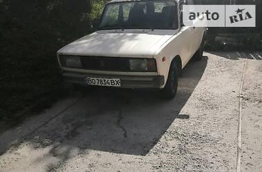 ВАЗ 2104 1993 в Тернополе