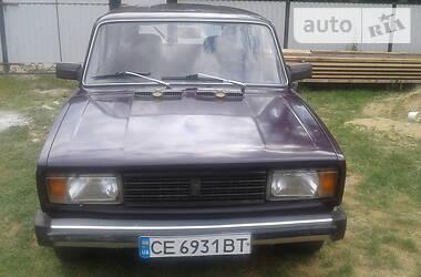 ВАЗ 2104 2002 в Кельменцах