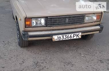 ВАЗ 2104 1988 в Черкассах