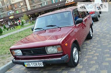 ВАЗ 2104 2008 в Виннице
