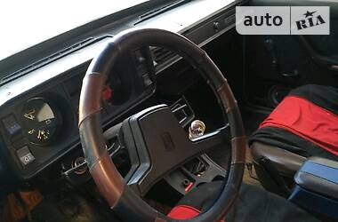 ВАЗ 2104 1990 в Броварах