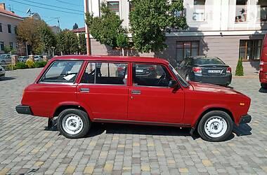 ВАЗ 2104 2008 в Черновцах