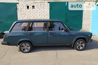 ВАЗ 2104 2002 в Александрие