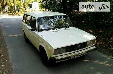 ВАЗ 2104 1997 в Виннице
