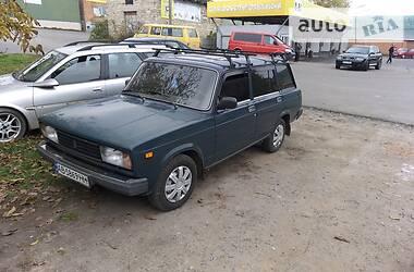 ВАЗ 2104 2005 в Жмеринке