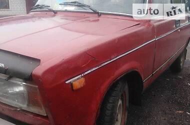 ВАЗ 2104 1992 в Первомайске