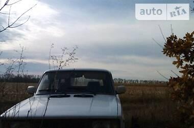 ВАЗ 2104 1990 в Ромнах