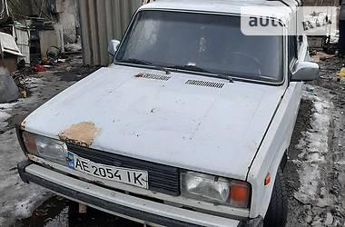 ВАЗ 2104 2003 в Виннице