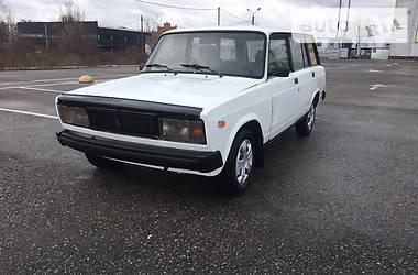ВАЗ 2104 2000 в Черновцах