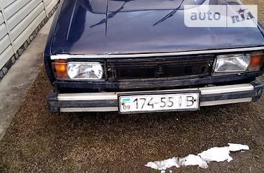 ВАЗ 2104 1986 в Косове