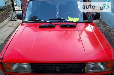 ВАЗ 2104 1990 в Каменец-Подольском