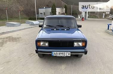 ВАЗ 2104 2003 в Могилев-Подольске