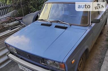 ВАЗ 2104 1989 в Пустомытах