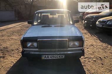 ВАЗ 21053 1989 в Киеве