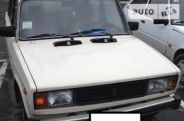 ВАЗ 2105 1992 в Ровно