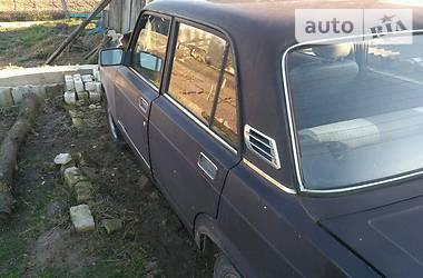 ВАЗ 2105 1986 в Дубно