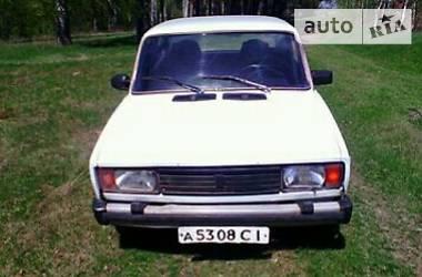 ВАЗ 2105 1993 в Одессе