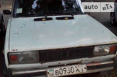 ВАЗ 2105 1989 в Харькове