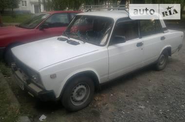 ВАЗ 2105 1993 в Хмельницком