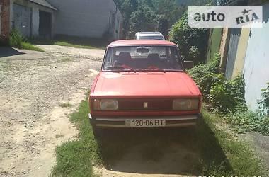 ВАЗ 2105 1992 в Тульчине