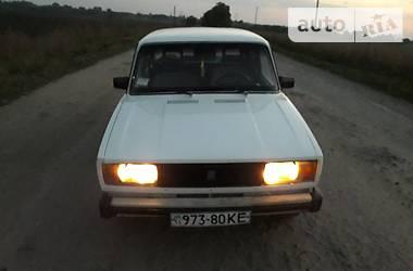 ВАЗ 2105 1981 в Хмельницком