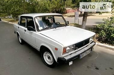 ВАЗ 2105 1998 в Луганске
