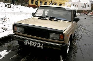 ВАЗ 2105 1991 в Чернигове
