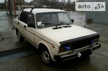 ВАЗ 2105 1986 в Стрые
