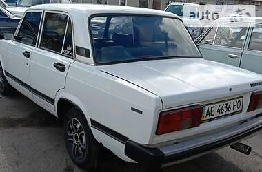 ВАЗ 2105 1991 в Кривом Роге
