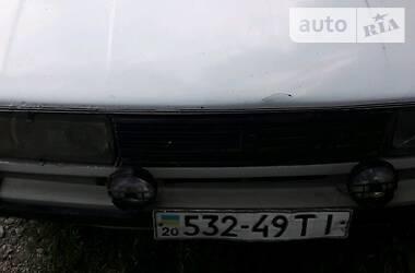 ВАЗ 2105 1980 в Сторожинце