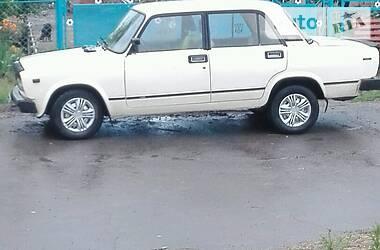 ВАЗ 2105 1994 в Здолбунове