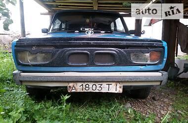 ВАЗ 2105 1990 в Черновцах