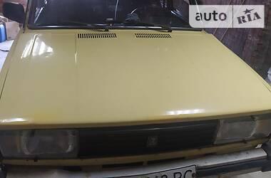 ВАЗ 2105 1983 в Чугуеве
