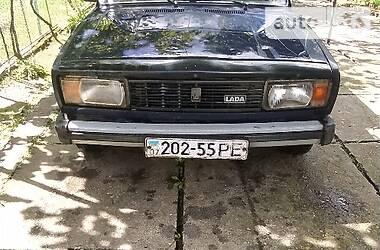 ВАЗ 2105 1988 в Виноградове