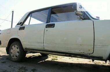 ВАЗ 2105 1986 в Бершади