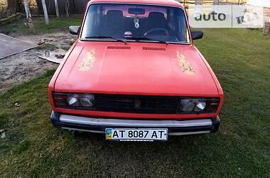 ВАЗ 2105 1991 в Городке
