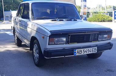 ВАЗ 2105 1983 в Могилев-Подольске