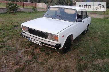 ВАЗ 2105 1992 в Стрые