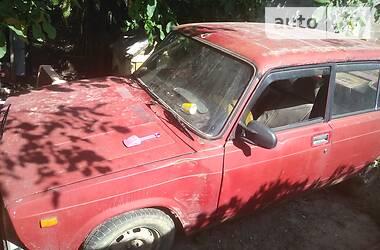 ВАЗ 2105 1989 в Киеве