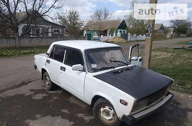 ВАЗ 2105 1981 в Веселинове