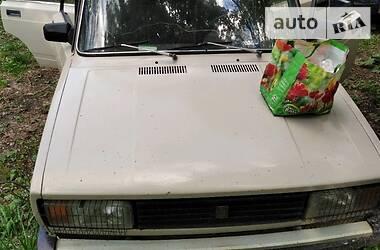 ВАЗ 2105 1985 в Изяславе
