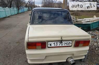 ВАЗ 2105 1987 в Очакове